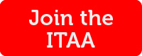 Join the ITAA